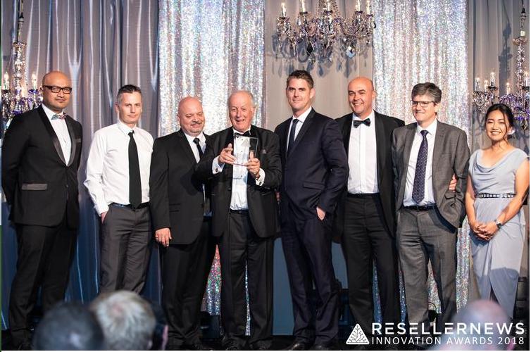 reseller-news-innovation-awards-2018